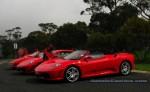 Ferrari National Rally 2007 - Concours d'Elegance: IMG 0927