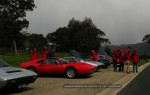 308   Ferrari National Rally 2007 - Concours d'Elegance: IMG 0928