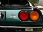Ferrari National Rally 2007 - Concours d'Elegance: IMG 0941