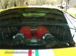 Ferrari 360cs Australia Ferrari National Rally 2007 - Lake Crackenback Resort: IMG 0966