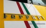 Ferrari 360cs Australia Ferrari National Rally 2007 - Lake Crackenback Resort: IMG 0968