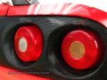 Race   Ferrari National Rally 2007 - Concours d'Elegance: IMG 0992