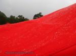 Ferrari National Rally 2007 - Concours d'Elegance: IMG 1007