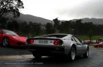 308   Ferrari National Rally 2007 - Lake Crackenback Resort: IMG 1021