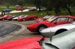 FE   Ferrari National Rally 2007 - Concours d'Elegance: IMG 1026