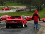 308   Ferrari National Rally 2007 - Concours d'Elegance: IMG 1032