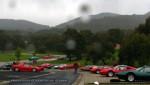 Photos ferrari Australia Ferrari National Rally 2007 - Lake Crackenback Resort: IMG 1033