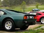 308   Ferrari National Rally 2007 - Concours d'Elegance: IMG 1038