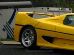 Ferrari f50 Australia Ferrari National Rally 2007 - Concours d'Elegance: IMG 1069