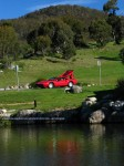 Photos wallpaper Australia Ferrari National Rally 2007 - Lake Crackenback Resort: IMG 1087