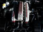 550   Ferrari National Rally 2007 - Lake Crackenback Resort: IMG 1110