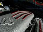 FE   Ferrari National Rally 2007 - Lake Crackenback Resort: IMG 1113
