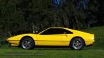 308   Ferrari National Rally 2007 - Lake Crackenback Resort: IMG 1124