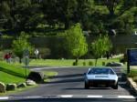 Dino   Ferrari National Rally 2007 - Lake Crackenback Resort: IMG 1137