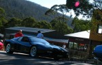 115   Ferrari National Rally 2007 - Lake Crackenback Resort: IMG 1151