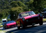 Ferrari National Rally 2007 - Lake Crackenback Resort: IMG 1162