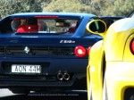 117   Ferrari National Rally 2007 - Lake Crackenback Resort: IMG 1171