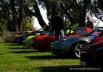 Elise   Lotus Club 2009 - Beechworth Concours: IMG 1330