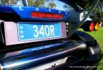 Photos lotus Australia Lotus Club 2009 - Beechworth Concours: IMG 1348