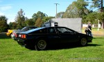 Lotus esprit Australia Lotus Club 2009 - Beechworth Concours: IMG 1358