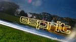 Lotus esprit Australia Lotus Club 2009 - Beechworth Concours: IMG 1362