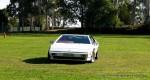 Lotus esprit Australia Lotus Club 2009 - Beechworth Concours: IMG 1365