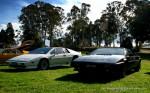 Lotus esprit Australia Lotus Club 2009 - Beechworth Concours: IMG 1367