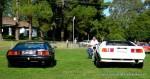 Lotus esprit Australia Lotus Club 2009 - Beechworth Concours: IMG 1370