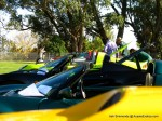77   Lotus Club 2009 - Beechworth Concours: IMG 1377