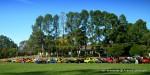 Photos lotus Australia Lotus Club 2009 - Beechworth Concours: IMG 1382