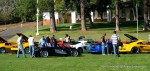 Photos lotus Australia Lotus Club 2009 - Beechworth Concours: IMG 1388
