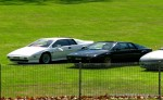 Lotus esprit Australia Lotus Club 2009 - Beechworth Concours: IMG 1416