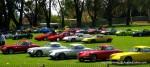 23   Lotus Club 2009 - Beechworth Concours: IMG 1423