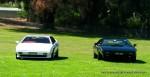 Lotus esprit Australia Lotus Club 2009 - Beechworth Concours: IMG 1429