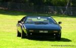 Lotus esprit Australia Lotus Club 2009 - Beechworth Concours: IMG 1431