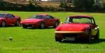 Lotus esprit Australia Lotus Club 2009 - Beechworth Concours: IMG 1434