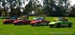 Lotus Club 2009 - Beechworth Concours: IMG 1435