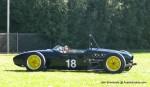 Lotus Club 2009 - Beechworth Concours: IMG 1438
