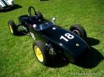 Lotus Club 2009 - Beechworth Concours: IMG 1443