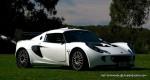 Lotus exige Australia Lotus Club 2009 - Beechworth Concours: IMG 1455