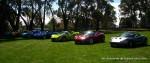 Lotus elise Australia Lotus Club 2009 - Beechworth Concours: IMG 1459
