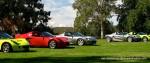 Lotus Club 2009 - Beechworth Concours: IMG 1465