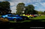 Elise   Lotus Club 2009 - Beechworth Concours: IMG 1467
