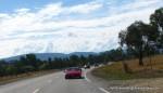 Lotus Club 2009 - Mt Beauty Drive: IMG 1485