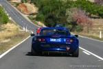 Lotus elise Australia Lotus Club 2009 - Mt Beauty Drive: IMG 1499