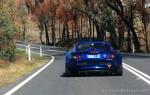 Ferrari   Fchat Spotters Thread: IMG 1511