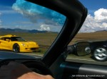 Lotus Club 2009 - Mt Beauty Drive: IMG 1543