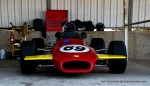 On   Lotus Club 2009 - Winton Trackday: IMG 1847