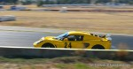 Lotus Club 2009 - Winton Trackday: Exige