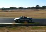 Lotus   Lotus Club 2009 - Winton Trackday: Elan M100